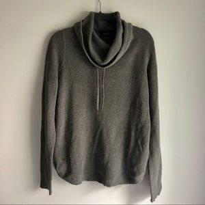 🔸NWT🔸*RALPH LAUREN* Sweater